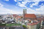 Das Urteil könnte in Bayern für Fahrverbote sorgen und damit die Luftverschmutzung der Landeshauptstadt verbessern.