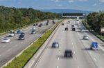 Wann hilft Ihnen der Verkehrsrechtsschutz der Allianz weiter?
