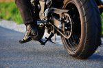Bei der Suche nach einer Versicherung, sollte ein vorgenommen werden. Dann ist ihr Leichtkraftrad kostengünstig geschützt.