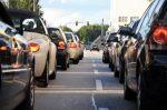 VW-Rückruf wegen manipulierten Abgas-Werten: Die Rückrufaktion der VW-Diesel-Autos legte den Betrug offen.