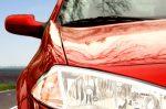 Eine VW-Versicherung ist für jeden Besitzer durchaus wichtig.