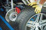 Was bedeuten die Buchstaben bei meinen Reifen? Dieser Ratgeber hilft Ihnen, darauf eine Antwort zu finden.