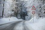 Gibt es eine Winterreifenpflicht in der Schweiz?