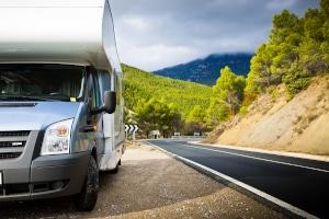 Welchen Service bietet das Online-Reisebüro CamperDays?