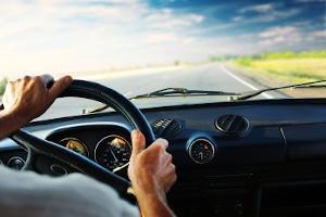 Carship ist ideal für alle, die für einen bestimmten Zeitraum ein eigenes Auto brauchen.