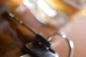 CDT zeigt konsumierten Alkohol zuverlässig an.