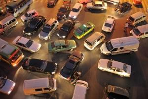 Chaos um den Bußgeldkatalog bedeutet kein Verkehrschaos, denn die Regeln bleiben bestehen - auch die neuen.