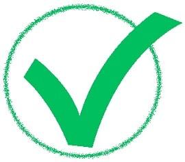 Haben Sie die Punkte auf der Checkliste für den Autokauf beim Händler abgehakt, können Sie die ersten Runden drehen.