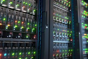 Nicht nur Cookies: Google und Co. greifen umfangreich Daten ab