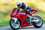 Zu Zeiten von Corona: Ist das Motorradfahren an Ostern erlaubt?