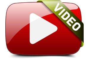 YouTube in Zeiten des Coronavirus: Uploadfilter zum Schutz der Angestellten.