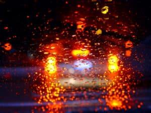 In Dänemark auf der Autobahn ist die Höchstgeschwindigkeit 130 km/h.