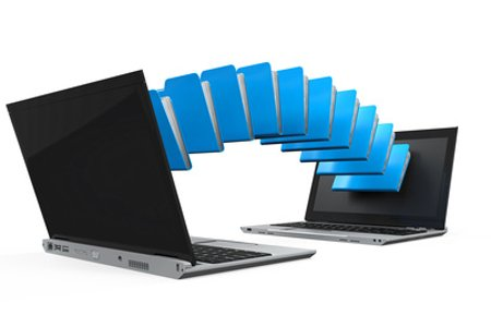 Den Datenschutz der Arbeitnehmer gilt es zu gewährleisten