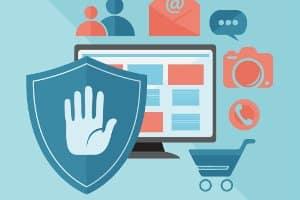 Europäischer Datenschutz hat mit Google Analytics große Probleme