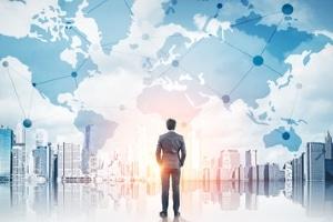 Die Datenschutz-Grundlagen finden sich im Bundesdatenschutzgesetz.