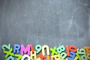 Für Erläuterungen zum Datenschutz leichte Sprache zu verwenden, ist aufgrund der Komplexität nicht ganz so einfach.
