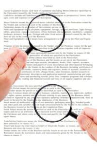 Laut Datenschutz dürfen personenbezogene Daten vom Nutzer erfragt, korrigiert, weitergeleitet und gelöscht werden
