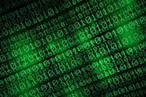 Datenschutz: Fehlanzeige! Soziale Netzwerke standen in den letzten Jahren vermehrt in heftiger Kritik