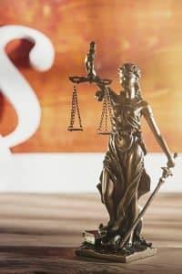 Datenschutzbeauftragter: Das Gesetz sieht ein verpflichtende Einbestellung vor