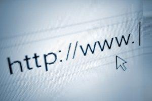 Viele Datenschutzbestimmungen werden von Google Analytics nicht oder kaum eingehalten