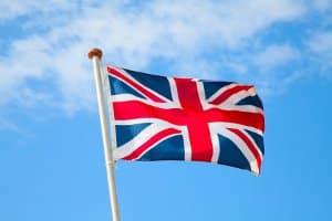 Datenschutzerklärung auf Englisch: Wann ist sie notwendig?