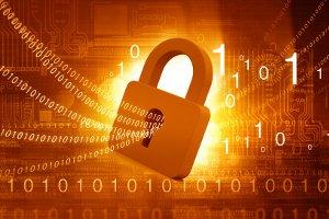 Eine Datenschutzerklärung auf Französisch ist bei bestimmten Bedingungen erforderlich.