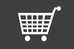 Datenschutzerklärung Für Onlineshop Bußgeldkatalog 2019