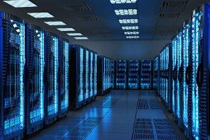 Die Datensicherung: Welche Möglichkeiten haben Nutzer, um ihre Informationen zu sichern?