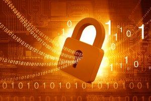 Durch eine Verschlüsselung soll die De-Mail mehr Sicherheit in der Online-Kommunikation bieten.