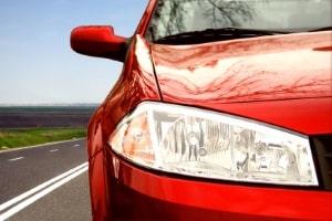 Wer in Deutschland ein Auto mieten will, sollte sich vorab informieren und beraten lassen.