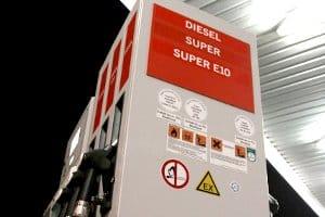 Zu hohe Diesel-Abgase haben den Tod von jährlich über 1.000 Menschen in Deutschland zur Folge.