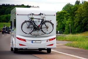 Dreckige Diesel: Betrifft der Abgasskandal alle Wohnmobile?