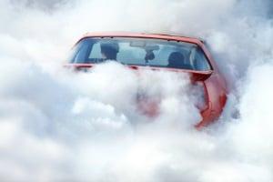 Wegen zu vieler Schadstoffe in der Luft: Droht das erste Diesel-Fahrverbot in Bayern?