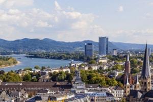 Warum wurde das Diesel-Fahrverbot in Bonn noch nicht eingeführt?