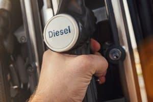Das Diesel Fahrverbot in Düsseldorf wird im  Oberverwaltungsgericht Münster diskutiert.