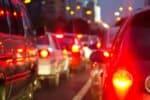Was müssen Sie zu dem Diesel-Fahrverbot in der Innenstadt wissen? Wir klären auf.