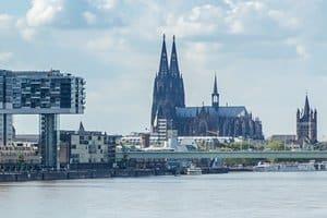 Diesel-Fahrverbot in NRW: Ab wann und in welchen Städten gilt es?