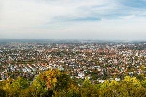 Gibt es bald für Diesel-Kfz ein Verbot in Reutlingen?