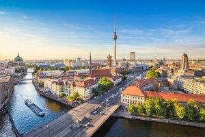 Nach Hamburg und Stuttgart erreicht das Dieselfahrverbot jetzt auch die Stadt Berlin.