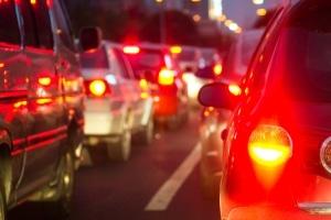 Dieselfahrzeuge: Ein Verbot würde Deutschland möglicherweise hohe Strafen ersparen.