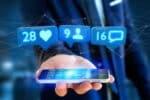 Digitaler Führerschein per App: Ist die Technik wirklich schon einsatzbereit?