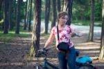 Sie wollen Ihr Fahrrad auf ein E-Bike umrüsten? Dann müssen Sie genau prüfen, ob es sich dafür eignet.