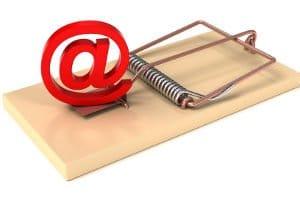 Was müssen Nutzer beim E-Mail-Verkehr bezüglich Datenschutz wissen?