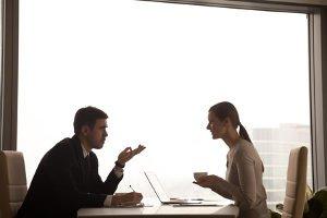 Eine E-Mail-Überwachung durch den Arbeitgeber ist mitunter rechtens
