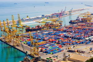 Der Einfuhrabgabenbescheid stellt einen Steuerbescheid dar.