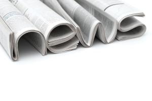 Gründe für einen Einspruch gegen den Bußgeldbescheid werden auch in den Nachrichten immer wieder thematisiert.