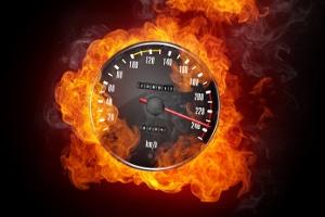 Einspruch nach einer Geschwindigkeitsüberschreitung einlegen: Wann ist das möglich?