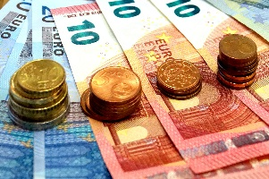 Je nach Einzelfall kann ein Anspruch auf Schmerzensgeld ganz unterschiedliche Geldbeträge erzielen.
