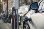 Die Elektromobilität soll in Deutschland in der Zukunft dominieren.