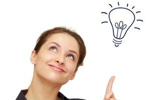 Wer Energie sparen will, findet hier Tipps